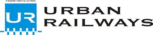 UR-logo-Copy.jpg